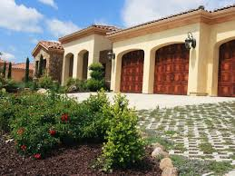 tuscan style house exteriors house list disign