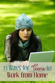 Make Money At Home Ideas 104 Best Raising Tween Girls Images On Pinterest Tween Girls