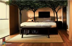 english style bedroom furniture descargas mundiales com