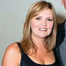 Priscilla Barnes Wiki Worthey Wiki Affair Married
