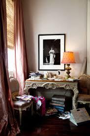 Chairpour Hélène Lol Home Tapis Les 10 Meilleures Images Du Tableau Désigner Guild Sur