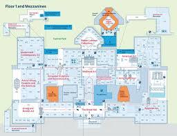 met museum floor plan the metropolitan museum of art met sandhya manne