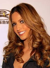 light golden brown hair color pictures of light golden brown hair color hubpages