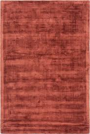 Gel Rug Search For Orange Rugs At Modernrugs Com Page 1