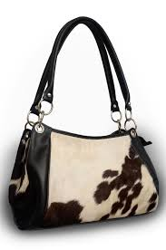 Cowhide For Sale Handbags Ladies Purse Online Shopping Cowhide Leather Purse For