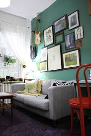 329 best small cool images on pinterest division apartment