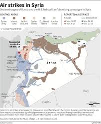 Damascus Syria Map by Russia Opening Second Military Airbase In Syria Business Insider