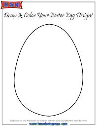 blank easter baskets blank easter egg templates happy easter 2017