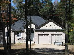 canadian home designs on 879x591 doves house com