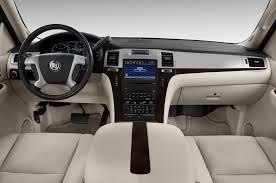 2011 cadillac escalade reviews 2010 cadillac escalade reviews and rating motor trend