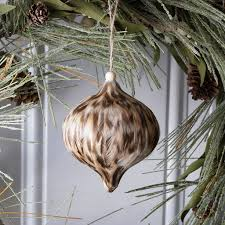 feather ornaments decor feather products