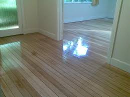 hardwood floor sealer water based carpet vidalondon