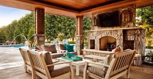 patio u0026 pergola backyard covered stunning patio ideas as cover