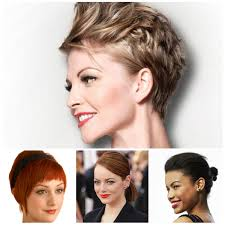 easy to do hairstyles u2013 new hairstyles 2017 for long short and