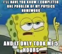 Spongebob Meme Maker - the 25 best spongebob meme maker ideas on pinterest sandy from