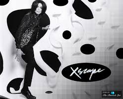 Michael Jackson Bad Album Michael Jackson U0027s Xscape 2014 Album Xscape U2013 Track By Track