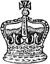 king of england clipart clipartxtras