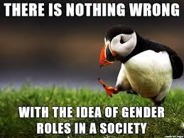 I Hate Memes - i hate memes meme on imgur