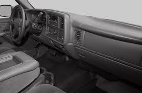 2003 Chevy Silverado Interior See 2003 Chevrolet Silverado 2500hd Color Options Carsdirect
