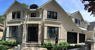 residential window cleaning specialists 905 616 4788
