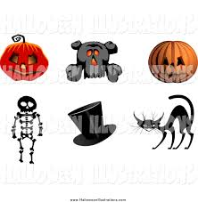 halloween dance clipart halloween clipart new stock halloween designs by some of the