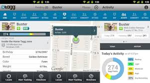 featured 10 pet tracking apps for android androidheadlines com