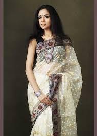 dhaka sarees 122 best tangail sarees images on jamdani saree sari