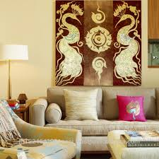 peacock painting peacock painting suppliers and manufacturers at