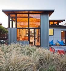 best 25 modern properties ideas on pinterest property sites