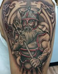 50 traditional viking tattoos designs and ideas 2017 page 3 of
