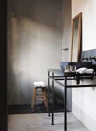 masculine bathroom ideas best 25 masculine bathroom ideas on design bathroom