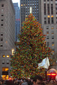 69 best christmas in nyc images on pinterest nyc christmas