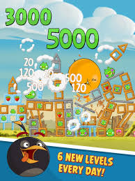 angry birds hd app store