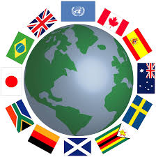 Latin Country Flags Country Flag Cliparts Free Download Clip Art Free Clip Art