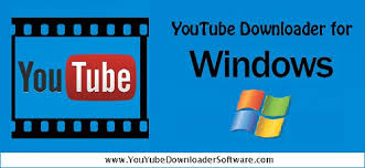 cara download mp3 dari youtube di pc youtube video downloader for windows pc 7 8 10 xp and vista