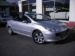 second hand peugeot for sale used peugeot 307 cars for sale in gauteng on auto trader