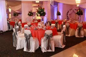 affordable banquet halls banquet miami banquet miami wedding banquet halls