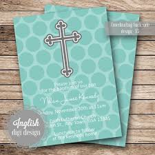 12 best baby dedication invitations images on baby