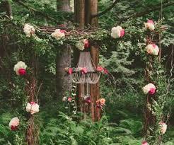 wedding arches gumtree eucalyptus wedding details mywedding