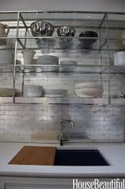 Self Stick Kitchen Tiles Kitchen Backsplash Designs Glass Tile Mosaic Backsplash Peel And