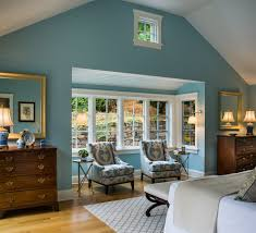 Blue And Gold Bedroom Bedroom In Teal And Gold Bedroom Transitional With Blue Accent