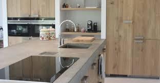 acheter une cuisine ikea cool acheter une cuisine usaginoheya maison