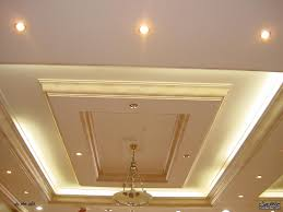 roof decorations plasterboard ceiling ideas gypsum board italian model roof designs