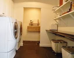 Laundry Room Cart - cart rolling laundry hamper u2014 sierra laundry rolling laundry