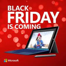 best black friday technology deals microsoft microsoft store black friday 2017 deals u0026 sales