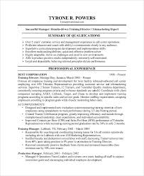 Resume Examples Customer Service Resume by Sample Customer Service Representative Resume 7 Examples In Pdf