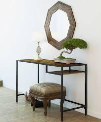 amazon com industrial vintage design space saver entryway hallway