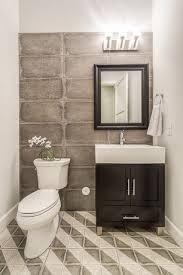 Luxury Powder Room Vanities Contemporary Powder Room Design Ideas U0026 Pictures Zillow Digs
