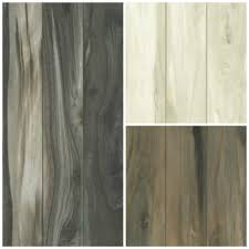 High End Laminate Flooring Wood Looks In Tile Creative Home
