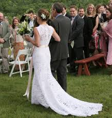 wedding dresses 300 vermont handmade wedding gowns custom dresses